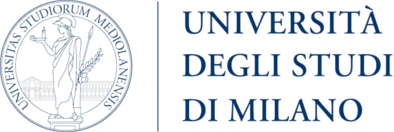Universiy of Milan